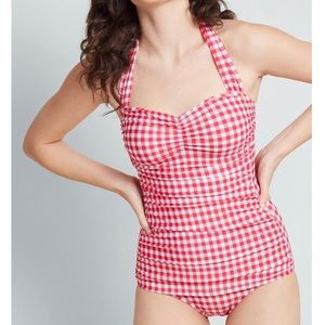 Esther Williams   Bathing Beauty one piece   10